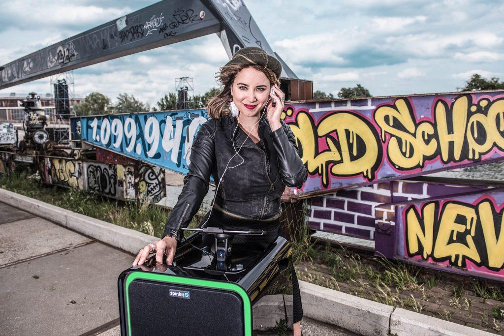 DJ huren Spinkit_Roos-Maikel Thijssen Photography Amsterdam